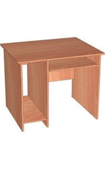 стол компьютерный офисный ск-2 ЛамАрт