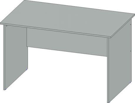 Стол письменный СП-2