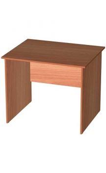 стол письменный сп-5 ЛамАрт