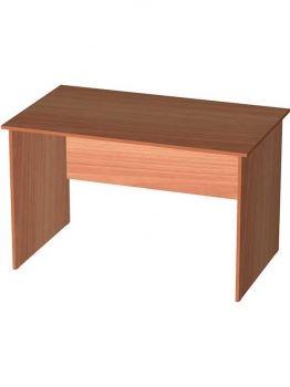 стол письменный сп-2 ЛамАрт