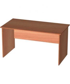 стол письменный сп-3 ЛамАрт