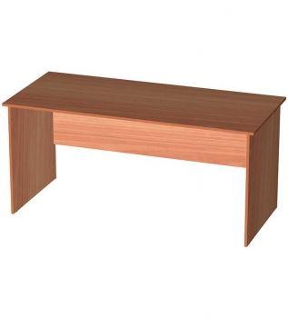 стол письменный сп-4 ЛамАрт