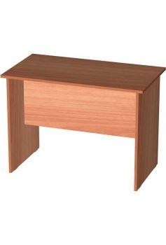 стол приставной спр-1 ЛамАрт