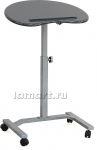 LT-HG005/gray серый