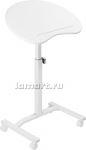 LT-HG005/white белый