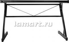 sigma-3/black Бюрократ